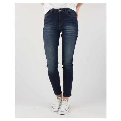Scarlett High Jeans Lee