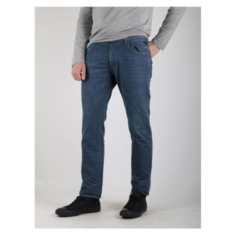 Pheid Jeans Replay Modrá