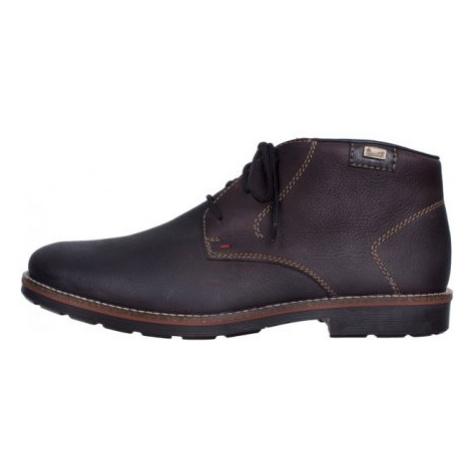 Kotníková obuv RIEKER 35310-25