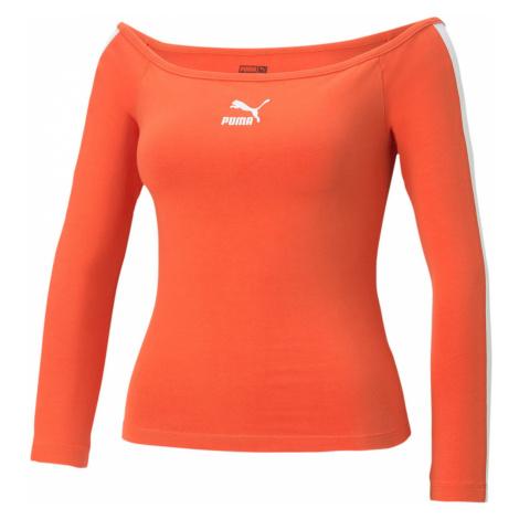 Puma 530376 Oranžová