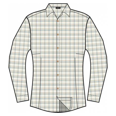 Dámská košile High Point Lagon Lady LS Shirt Bone
