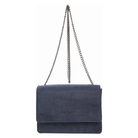Marco Tozzi dámská kabelka 2-61103-23 dk.blue