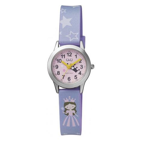 Q&Q Dětské hodinky QC29J305