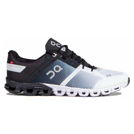 Běžecké boty On Running CLOUDFLYER WOMAN bílá|černá