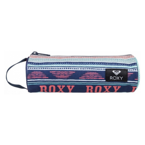 Pouzdro Roxy Off The Wall bright white ax boheme border