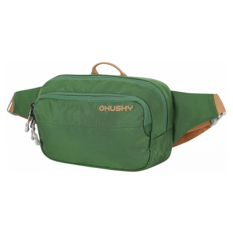Gerry kidney bag 2 l green
