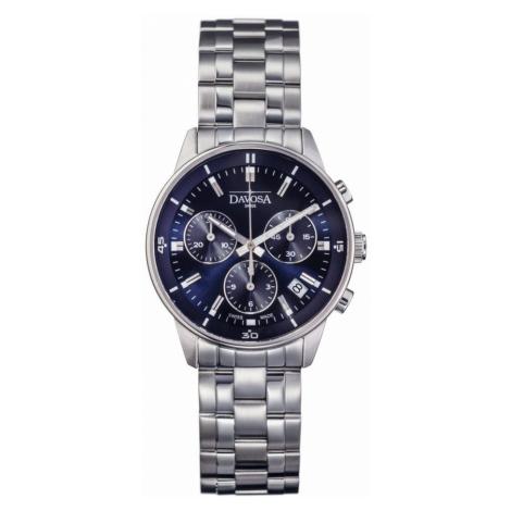 Davosa Vireo Medium Chronograph 168.585.45
