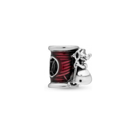 Pandora Korálek 799200C01