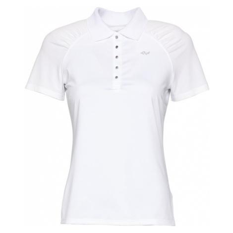 Röhnisch Funkční tričko bílá
