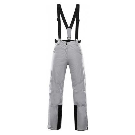 Dámské lyžařské kalhoty s membránou ptx Alpine Pro