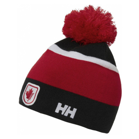 Lyžarská čepice Helly Hansen Ski Team Canada