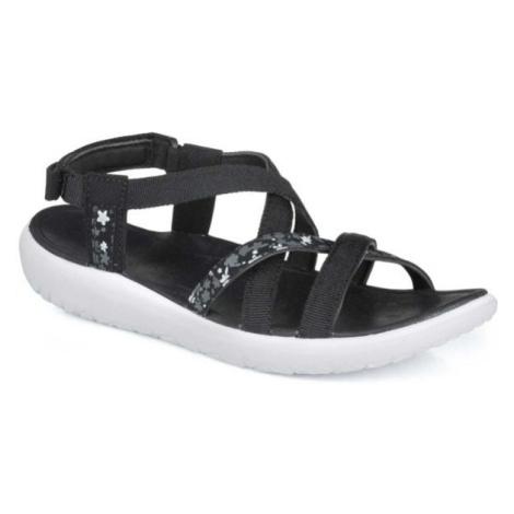 Loap LANNEA W bílá - Dámské sandály