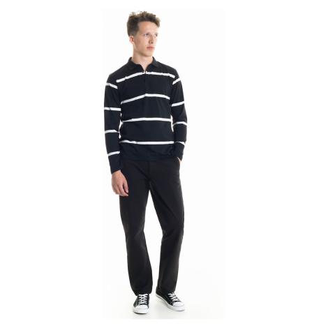 Big Star Man's Trousers 110861 -900