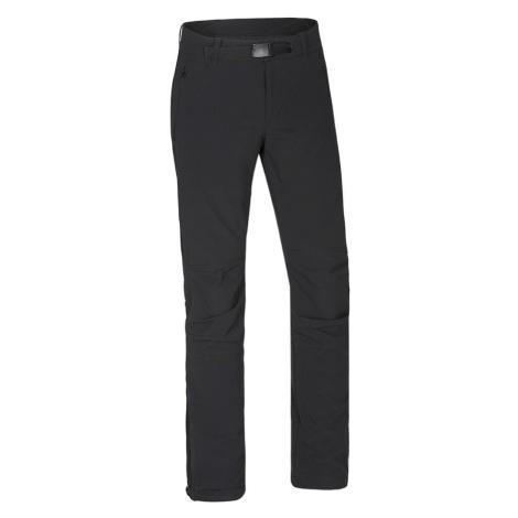 Kalhoty outdoorové NORTHFINDER FEDRO