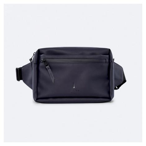 Waist Bag RAINS