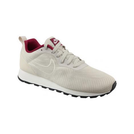 Nike Md Runner 2 Eng Mesh Wmns 916797-100 ruznobarevne