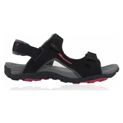 Dámské sandály Karrimor Antibes