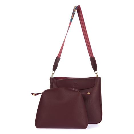 Women's Shoulder Bag Trendyol Pendant