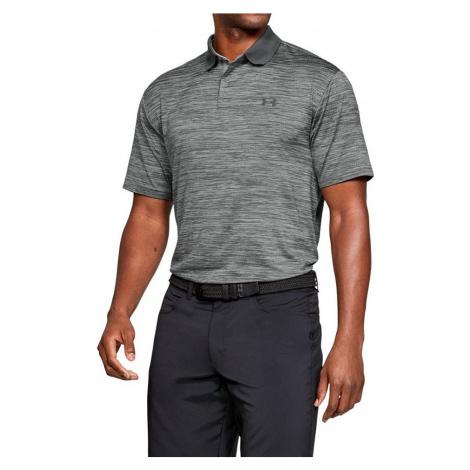Pánské triko s límečkem Under Armour Performance Polo 2.0