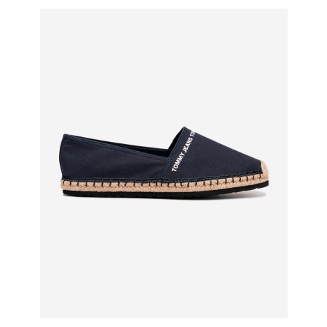 Essential Espadrilky Tommy Jeans Tommy Hilfiger