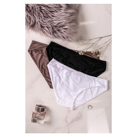 Kalhotky Mindi Lormar