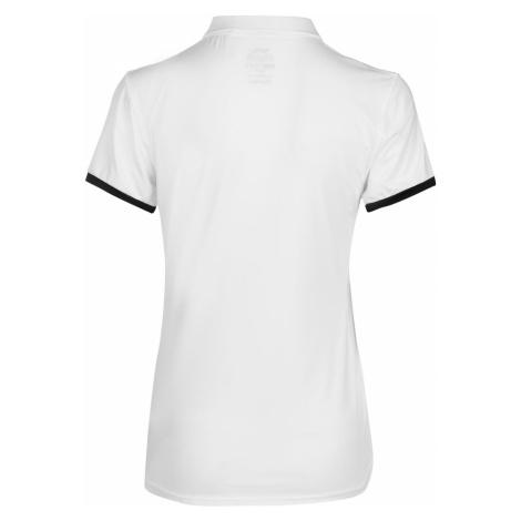 Slazenger Court Polo Shirt dámské
