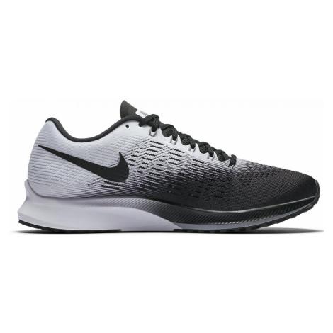 Dámské běžecké boty Nike Air Zoom Elite 9 Černá / Bílá