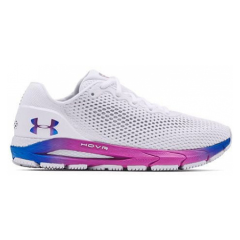 Under Armour W Hovr Sonic 4 CLR SFT white