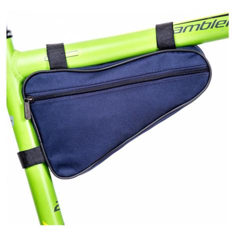 Materiál taška na kolo modrá ONE SIZE FPrice
