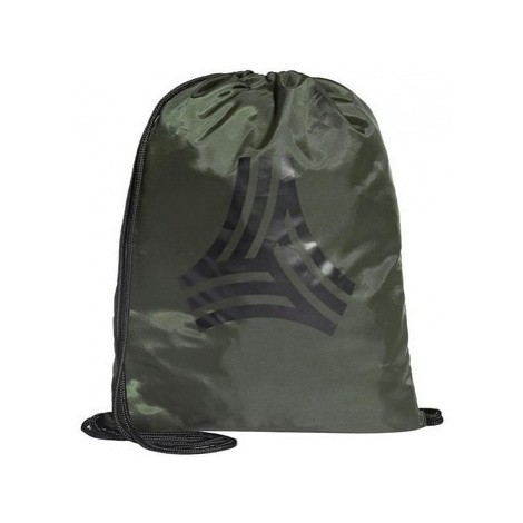 Adidas FS GB Zelená