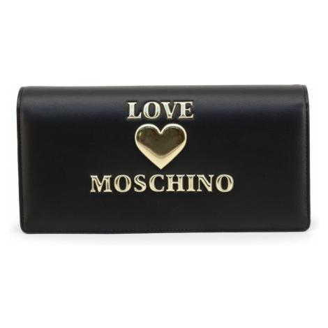 Love Moschino JC5612PP0BL