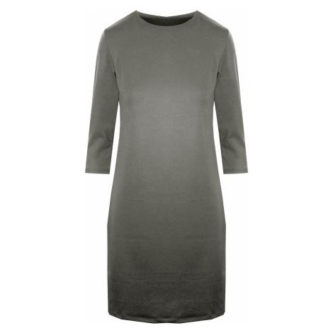TXM LADY'S DRESS