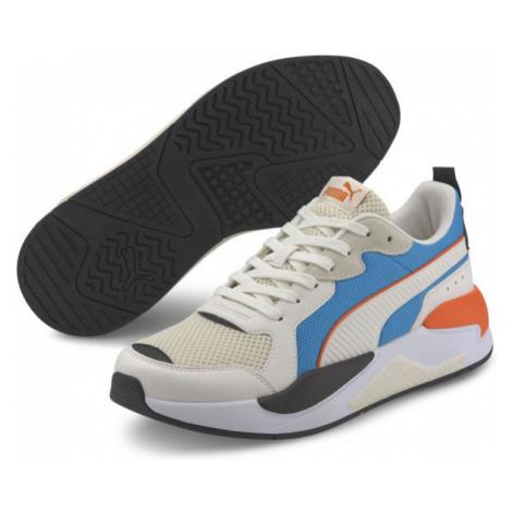 Puma X-RAY - Pánské volnočasové boty