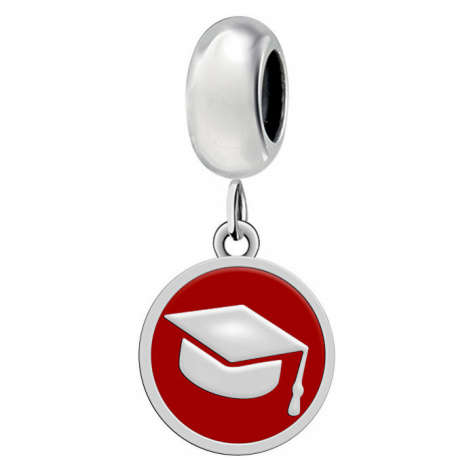 Morellato Ocelový přívěsek Drops Graduation