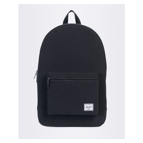 Herschel Supply Packable Daypack Black 24,5 l