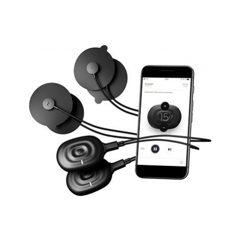 PowerDot Duo Gen 2, black