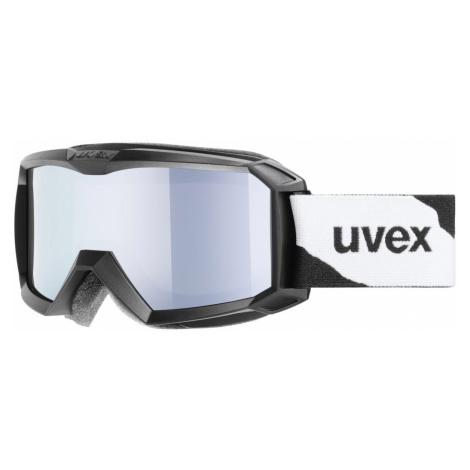 uvex flizz LM 2026