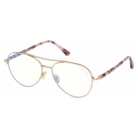 Tom Ford FT5684-B 28A