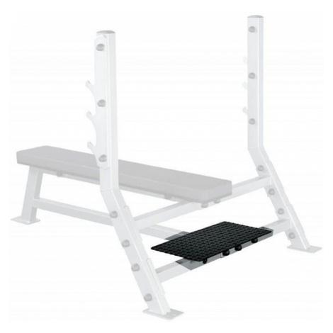 Body Solid Plošina na stání pro sparring partnera SPS12