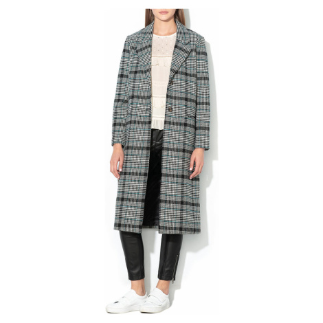 Kabát PEPE JEANS PL401530 FANNY