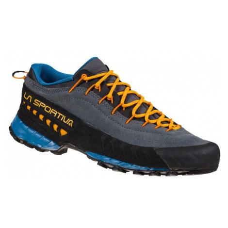 Pánská obuv La Sportiva TX4