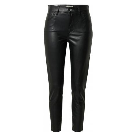 LEVI'S Kalhoty černá Levi´s