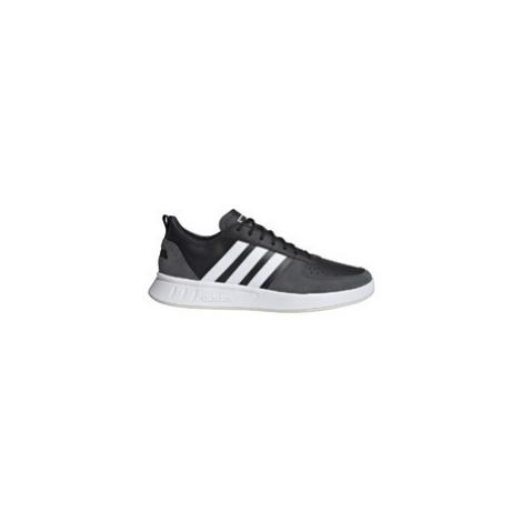 Court80s Adidas