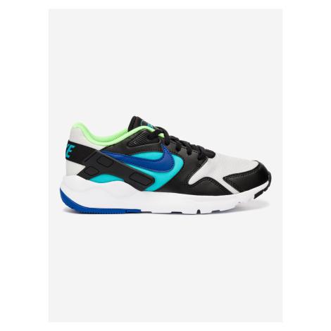 LD Victory Tenisky dětské Nike Modrá