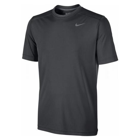 Tričko Nike Legacy Šedá