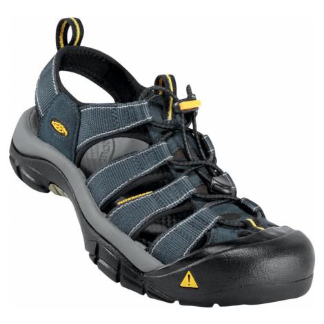 KEEN Newport H2 M Pánské sandály C120100017814 nvmg