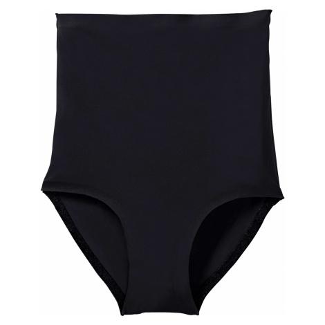 Bezešvé stahovací kalhotky Level 1 Bonprix