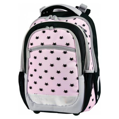 Stil školní batoh Adore Stil Trade
