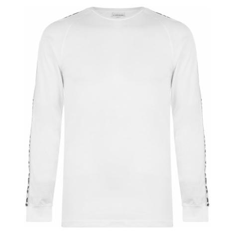 Airwalk Long Sleeve T Shirt