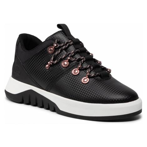 Timberland Tenis Supaway Sneakers TB0A2K2E001